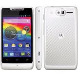 Motorola Razr D1 Xt915 Celular Tv Cam 5mpx Whatsapp 3g 4gb