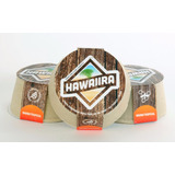 Tri-pack Cera Hawaiira Para Tabla De Surf + Curruchacu
