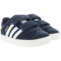 Zapatillas Adidas Gazelle Niño Talle 25 Importadas Nuevas!