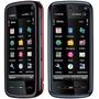Celular Nokia 5800 Libre