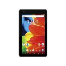 Tablet Pc Intel Rca 16gb Voyaguer 7 Quadcore Android