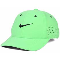 Nike Gorra Vapor Flex Cap Dri Fit Nueva S/m