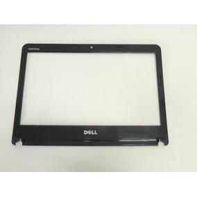 C1 Moldura Notebook Dell Inspiron N4030 Usado