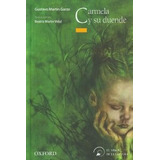 Carmela Y Su Duende (el Árbol De La Lectura); Gustavo Martí