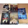 Los 5 Libros Cristianos De Dr. Armando Alducin Canal Enlace