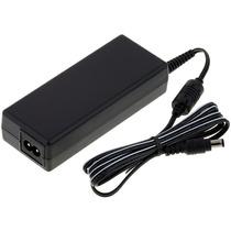 Eliminador Generico 9v 2a Plug Invertido 2.1mm P/roland Psb