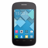 Celular Alcatel Pop C1 (3.5) 2mp 3g Liberado Oferta