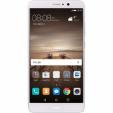 Huawei Mate 9 L29 2 Chip 5.9 64gb Prata Pronta Entrega