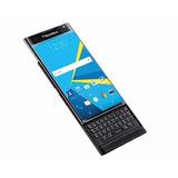 Blackberry Priv Selladas Damos Boleta- Gsmpro
