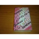Genesis Videos Vol 1 Vhs Phil Collins Peter Gabriel Rutherfo