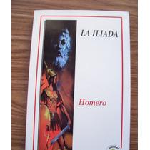 La Iliada-302 Pag-ilust-aut-homero-edit-leyenda-hm4