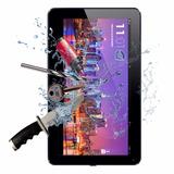 Gorilla Glass Tablet 7 Android Pc Noga Ken Vidrio Templado