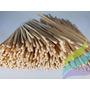 Varillas Difusores Rattan Sweet Sensation No Bambu X 1000