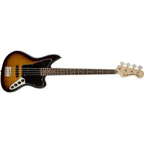 Squier Vintage Modified Jaguar Bass Special, Pa Envío Gratis