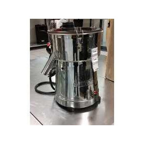 Extractor De Jugos Industrial Marca International