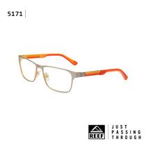 Anteojos Armazones De Receta Reef 5171 004