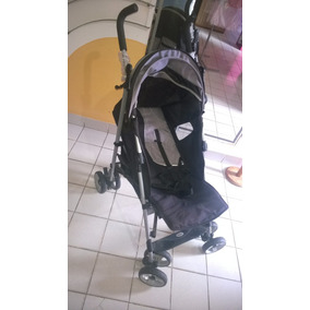 Cochecito Infanti Rm-197