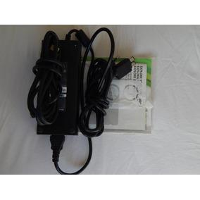Console Semi Novo Xbox 360 250gb Kinect 2 Controles + Jogos