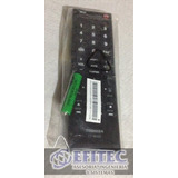 Efi- Ct-90325- Control Remoto Para Tv