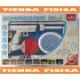 Kit De 22 Accesorios 22 En 1 Nintendo Wii Deportes Tienda