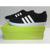adidas Neo Deportivos Sneakers Usa