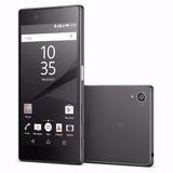 Sony Cz5 Wifi Gps 8gb Dual Sim 3g O Mais Vendido