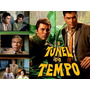 Seriado O Tunel Do Tempo - 30 Episódios - 7 Dvds