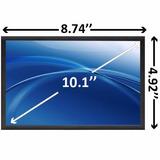 Pantalla Display Lcd 10.1 Acer D250 Cq10 Hp Mini 110 Sony