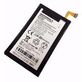 Bateria Motorola Ed30 Moto G2 Xt1068 Xt1069