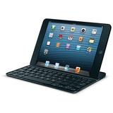 Teclado Ipad Mini Premium Bluetooth - Prophone