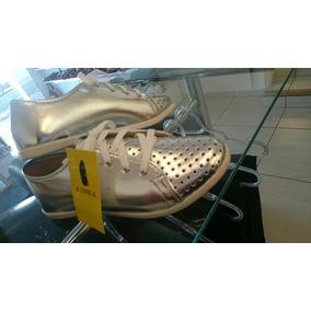 Sapatos Especiais A Única Tamanhos Grandes