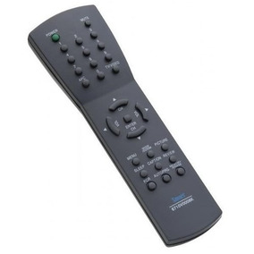 Controle Remoto Tv Lg Tubo 14 A 29p