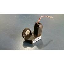 Sensor Impacto Disparo Airbag Picasso C4 307 407 9636982680