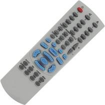 Controle Remoto Home Theater Gradiente Hts420