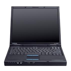 Notebook Compaq Evo N610c - Peças Diversas - Melhor Preço.