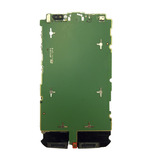 Tarjeta De Video Master Touch Xt621 Nextel Motorola