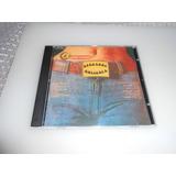 Pato C - Afro Soul Boliches Music. Cd Nuevo - Años 80