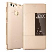 Funda Cartera Huawei P9