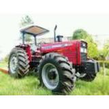Repuestos Para Tractores Veniran 285y399