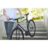 Pure Fix Juliet Fixie 440bikes Bicicleta Fixy En Dolares