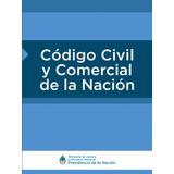 Código Civil Y Comercial De La Nación Comentado - 6 Tomos