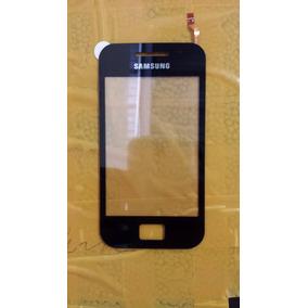 Touch Screen Celular Samsung Galaxy Ace S5830 S5830m