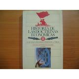 Libro Historia De Las Doctrinas Economicas Tomo 2 Karataev