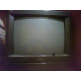 Televisor Akio 14 32 Canales