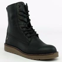 Borcegos Para Mujer Volcom Hike Boot Blr #1zcmus02