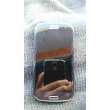 Peças Samsung Galaxy S3 S3 Neo Gti9300 16gb Original Azul