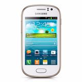Samsung Galaxy Fame Gt S6810 - Refurbish Claro 25% Off