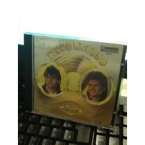 Cd Chitaozinho E Xororo - Disco De Ouro - Frete Grátis