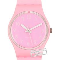 Relógios Swatch A Preço De Custo
