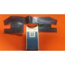 Borracha Radiador C10 C14 Veraneio Novo Original Gm Na Caixa